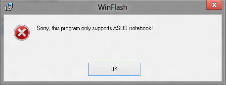 WinFlash : How to Remove WinFlash From Your Windows Without Any Complications