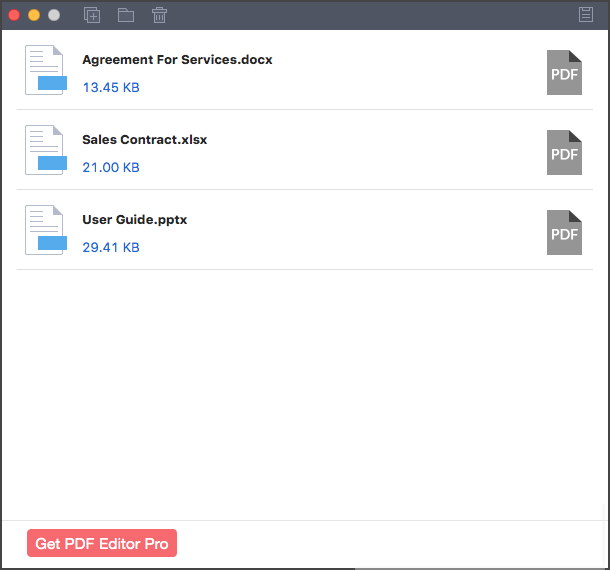 Free Doc to PDF Converter Online Tool – Convert Your Word File to PDF Online