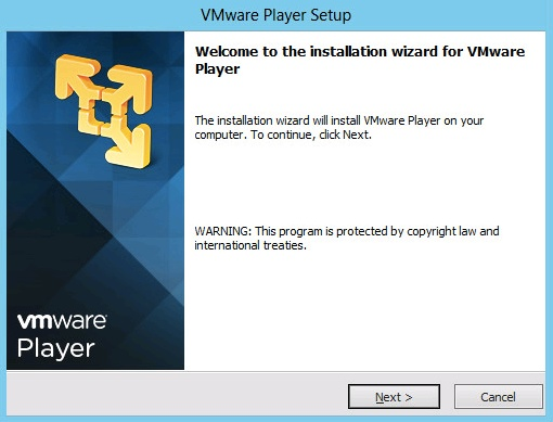 VMWare Player – How to Make Your Virtual Machine (VMWare Player) Faster